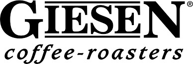 Curso Roasting Intermediate