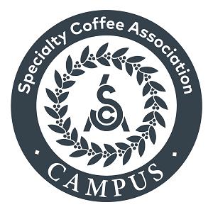 2017 Campus Logo - TEMP .png